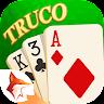 download Truco ZingPlay: jogo de cartas online apk