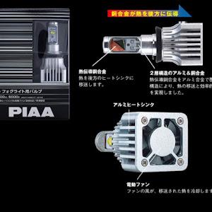 インプレッサ スポーツ GT6 2.0i-S EyeSightのカスタム事例画像 athuyukiさんの2018年07月29日22:15の投稿