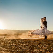 Wedding photographer Ana Paula Lobato (lobato). Photo of 30.07.2016