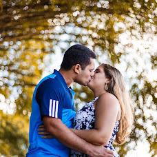 Wedding photographer Victor Rosa (victorrosa). Photo of 08.06.2015