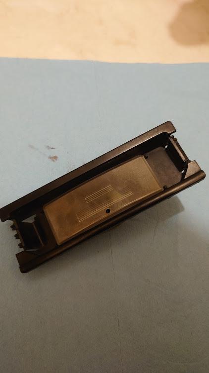 スバルその他 のLED,DEX,ナンバー灯,掃除に関するカスタム&メンテナンスの投稿画像1枚目