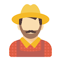 돌쇠네농산물 icon