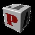 Plan note(Free) icon