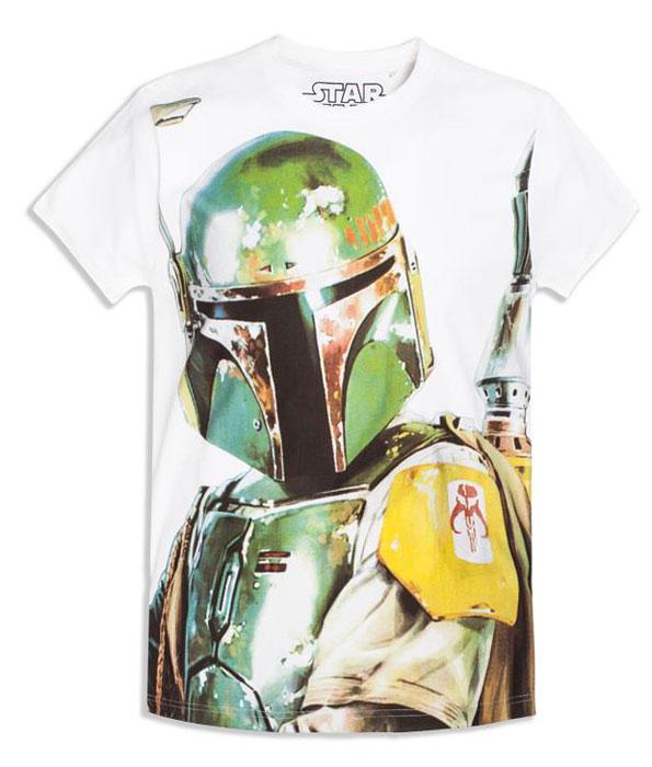 Kết quả hình ảnh cho star wars koszulka dla chlopca
