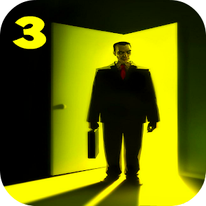 Can You Escape Apartment Room3 for PC and MAC
