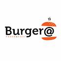 Burgeret
