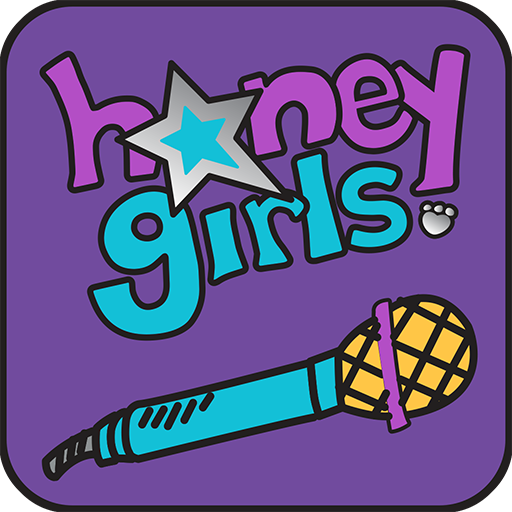 Honey Girls Karaoke Studio
