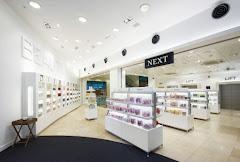 Visiter Next Retail