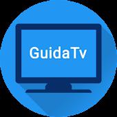 Guida Tv PRO