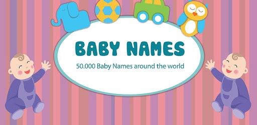baby names boy and girl apps on google play