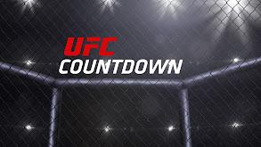 UFC Countdown thumbnail