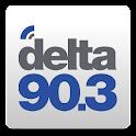 Delta 90.3 FM