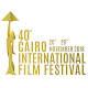 Download Cairo International Film Festival For PC Windows and Mac