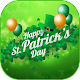 Happy Saint Patricks Day 2018 (app)