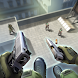 FZ9: Timeshift - Legacy of The Cold War - Androidアプリ