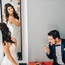 Wedding photographer Vlad Pahontu (vladPahontu). Photo of 23.07.2018