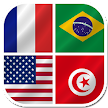 Flags of the World APK