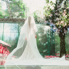 Wedding photographer Dmitriy Pritula (Pritula). Photo of 06.06.2018