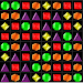 jewel to bejewel play APK