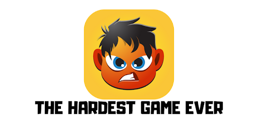 Here is the new world's hardest game. Try to do the impossible RIGHT NOW.