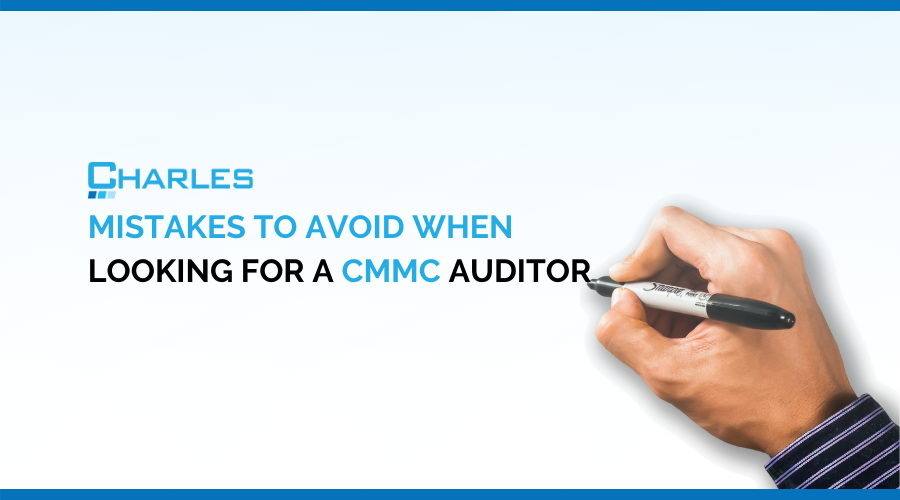 How Does the CMMC Accreditation Body Qualify Assessors?