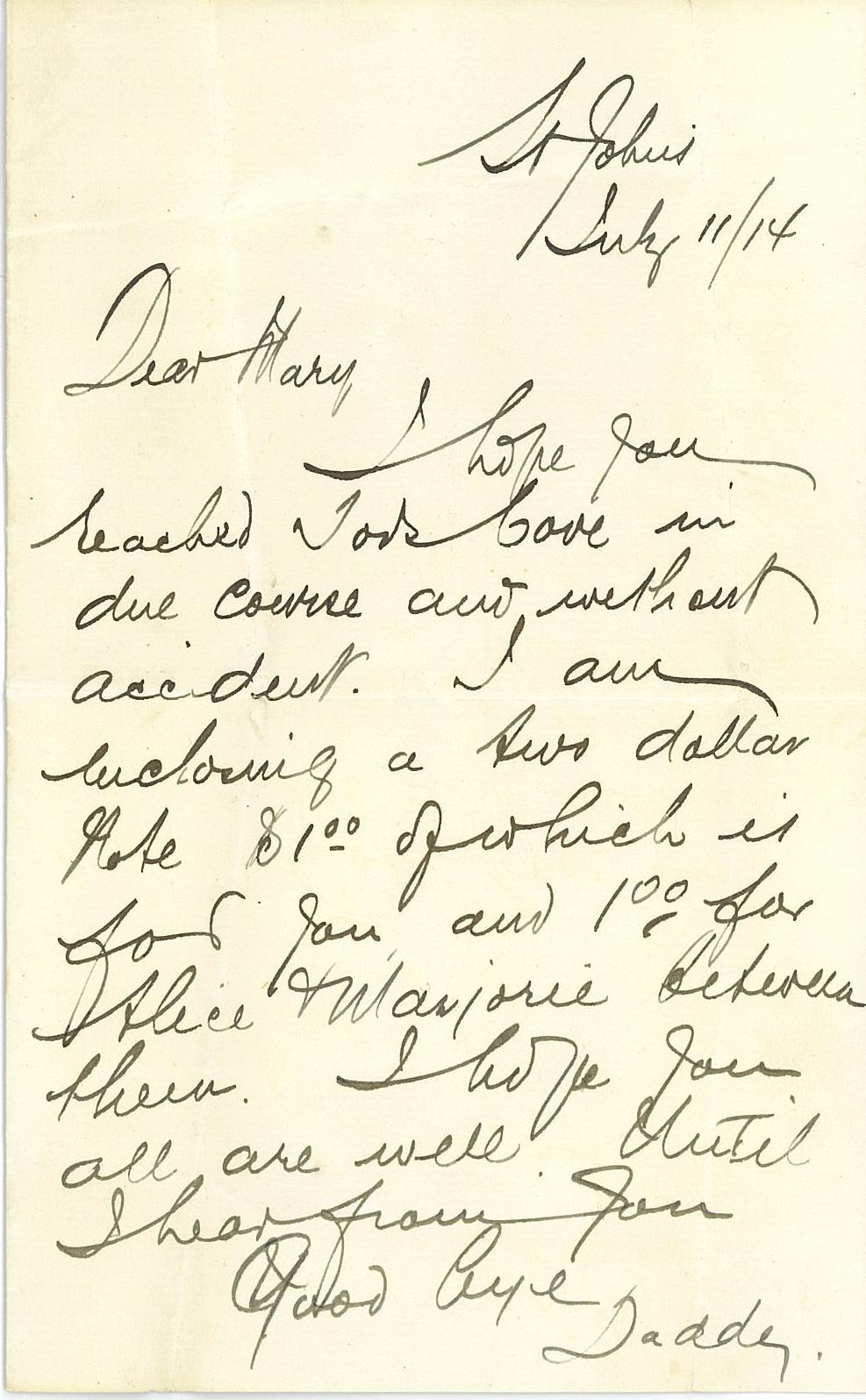 Letter 1914.jpg