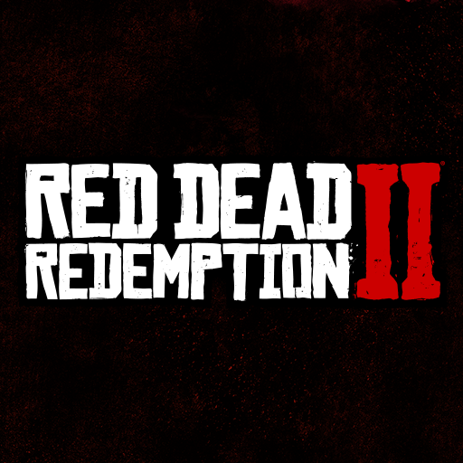 RDR2: Companion - Apps on Google Play