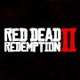 download RDR2: Companion apk