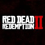 RDR2: Companion 1.0.0
