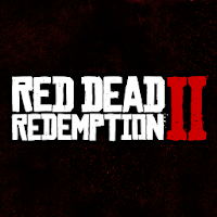 RDR2: Companion For PC Desktop (Windows 10/Mac)
