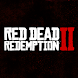 RDR2: Companion - Androidアプリ