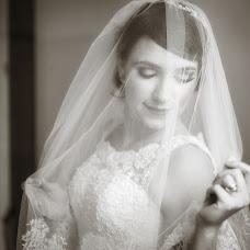 Wedding photographer Carlos Curiel (curiel). Photo of 09.12.2016