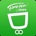ForeverStore