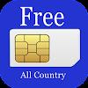 Free Virtual SIM