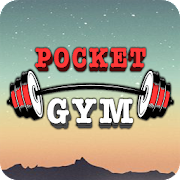 Pocket Gym - Fitness Trainer