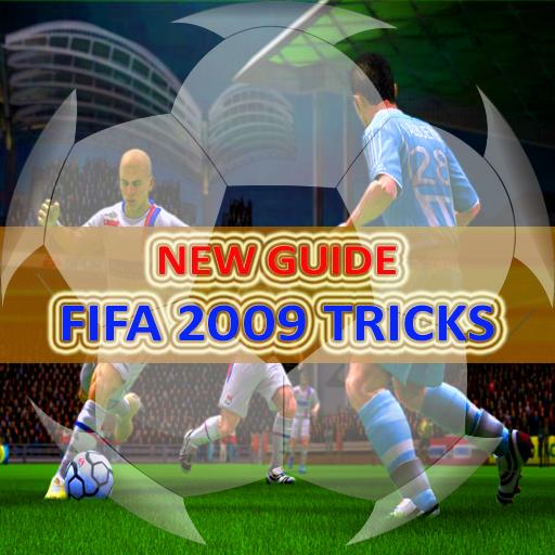 guide fifa 2009 tricks apk download apkpure co rh apkpure co fifa 09 guide FIFA 2013