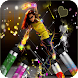 Magic Photo Lab Effect - Androidアプリ