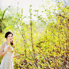 Wedding photographer Olga Rogozhina (OlgaRogozhina). Photo of 05.03.2016