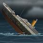 Escape Titanic icon