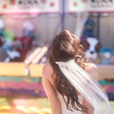 Wedding photographer ryan mowat (mowat). Photo of 02.07.2015