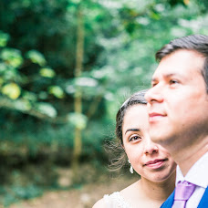 Wedding photographer Mario Hernández (mhfotobodas). Photo of 22.11.2017