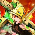 OMG 2 - Super Samkok icon