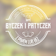 Download Byczek i Patyczek For PC Windows and Mac
