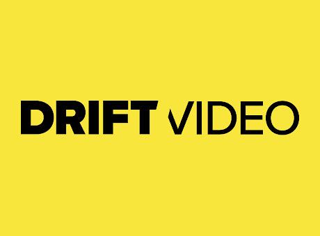Video & Screen Recorder for Work - Drift