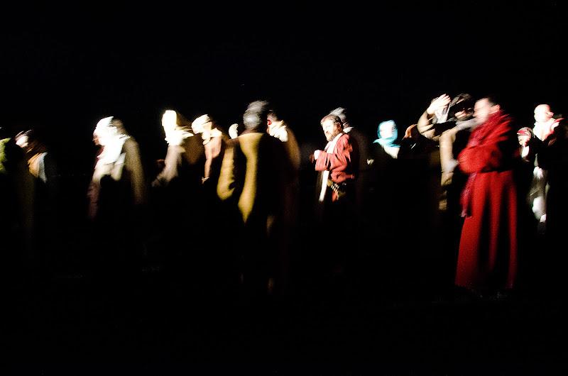 processione di bibbi72