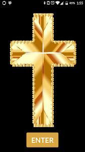 Christian Songs Worship Music screenshot 0