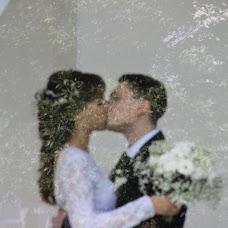 Wedding photographer Viktor Kalabukhov (victor462). Photo of 01.08.2015