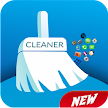 Cleanup Commander- Cache Cleaner Booster App APK