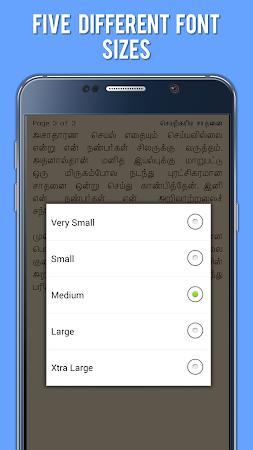 Mulla Stories in Tamil (Kids) 14.0 screenshot 1097805