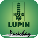 Lupin Parichay icon